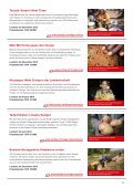Download - CARITAS - Schweiz - Seite 3