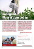 Download - CARITAS - Schweiz - Seite 4