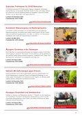 Download - CARITAS - Schweiz - Seite 5