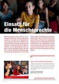 Download - CARITAS - Schweiz - Seite 6