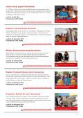 Download - CARITAS - Schweiz - Seite 7