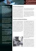 Kokain: heilige Pflanze, medizinisches »Wundermittel« und ... - Seite 2