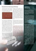 Kokain: heilige Pflanze, medizinisches »Wundermittel« und ... - Seite 3