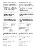 Liste des piéces de rechange ~ - bei HATZ - Seite 4