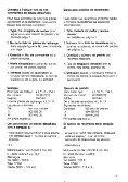 Liste des piéces de rechange ~ - bei HATZ - Seite 5