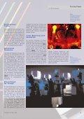 Einblicke in das Leben - Carl Zeiss - Seite 2