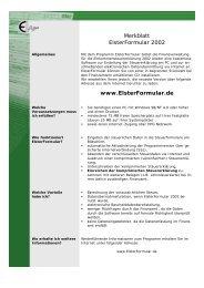 Merkblatt 2002-Hessen