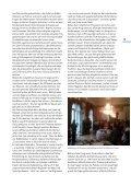 Bibliothek aktuell. Heft 91, 2010 - KOPS - Universität Konstanz - Seite 5