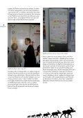Bibliothek aktuell. Heft 91, 2010 - KOPS - Universität Konstanz - Seite 6