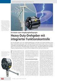 Datei Download - Baumer Hübner