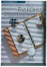 Format Ausgabe Dezember 2010