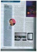 Format Ausgabe Dezember 2010 - Page 3