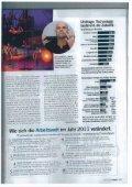 Format Ausgabe Dezember 2010 - Page 4