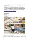 Elektronische Einkaufsliste und Aktionenfinder - Comparis.ch - Seite 2