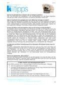 Auto-Leasing – Das muss ich wissen - Konsumentenforum kf - Seite 2