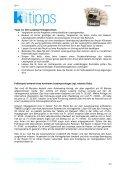 Auto-Leasing – Das muss ich wissen - Konsumentenforum kf - Seite 3