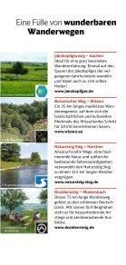 RE 9 Wandertouren 2012 - VRS - Seite 4