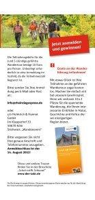 RE 9 Wandertouren 2012 - VRS - Seite 7