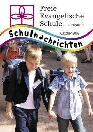 Schulnachrichten Nr. 66 - FES Dresden