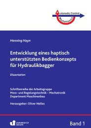 Dokument 1.pdf - Universität Siegen