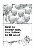 Lighbox - des Turnverein Niederschelden - Seite 2