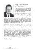Lighbox - des Turnverein Niederschelden - Seite 5