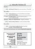 Lighbox - des Turnverein Niederschelden - Seite 7