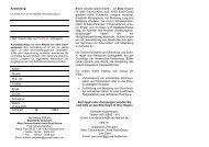 Anmeldung - Landeselternbeirat von Hessen