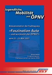 PDF 2,3 MB - neues - HVV