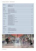 Federzüge und Balancer - Seite 7