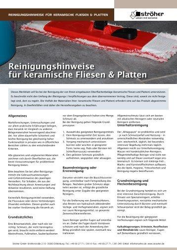 Magazine - Fliesen dillenburg ...