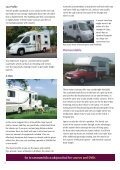 Thinking of buying a motor caravan? - The Caravan Club - Page 5