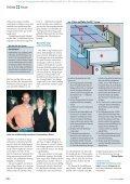 Technik Forum - Seite 3