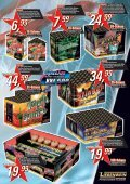 Markenfeuerwerk der extraklasse! - Spielwaren Walter Jank - Seite 3