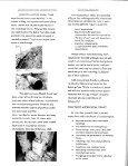 Muddy Creek Messenger - Muddy Creek Township - Page 2