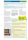Download - Praktiker - Page 2