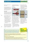 Download - Praktiker - Page 4