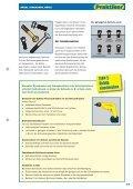 Download - Praktiker - Page 6