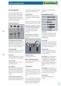 Download - Praktiker - Page 7