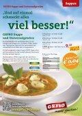 Suppen - Gefro.de - Seite 7