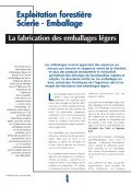 Emballage - Ctba - Page 4