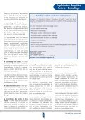 Emballage - Ctba - Page 7