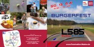 Flyer download - Mudau-Jahrbuch