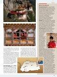 asien - Seite 6
