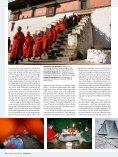asien - Seite 7