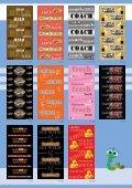 trips Katalog:Fineline_Katalog_8Seiten - Seite 4