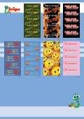 trips Katalog:Fineline_Katalog_8Seiten - Seite 5