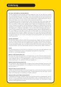 PostDoc, Mehr als Worte, Kommentar für Lehrpersonen - Die ... - Seite 3