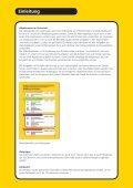 PostDoc, Mehr als Worte, Kommentar für Lehrpersonen - Die ... - Seite 4
