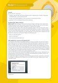 PostDoc, Mehr als Worte, Kommentar für Lehrpersonen - Die ... - Seite 5
